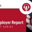 New Episode: Hong Kong Employment Law Update